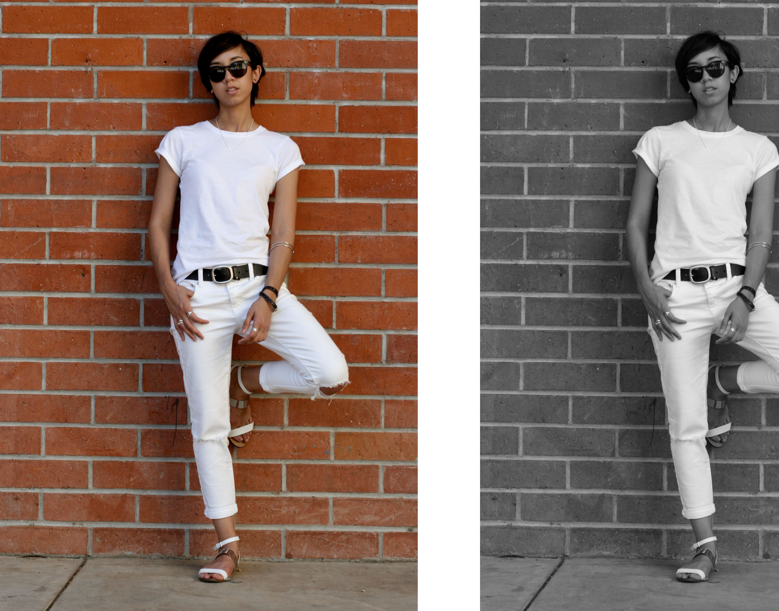 AE WHITE BF JEANS2