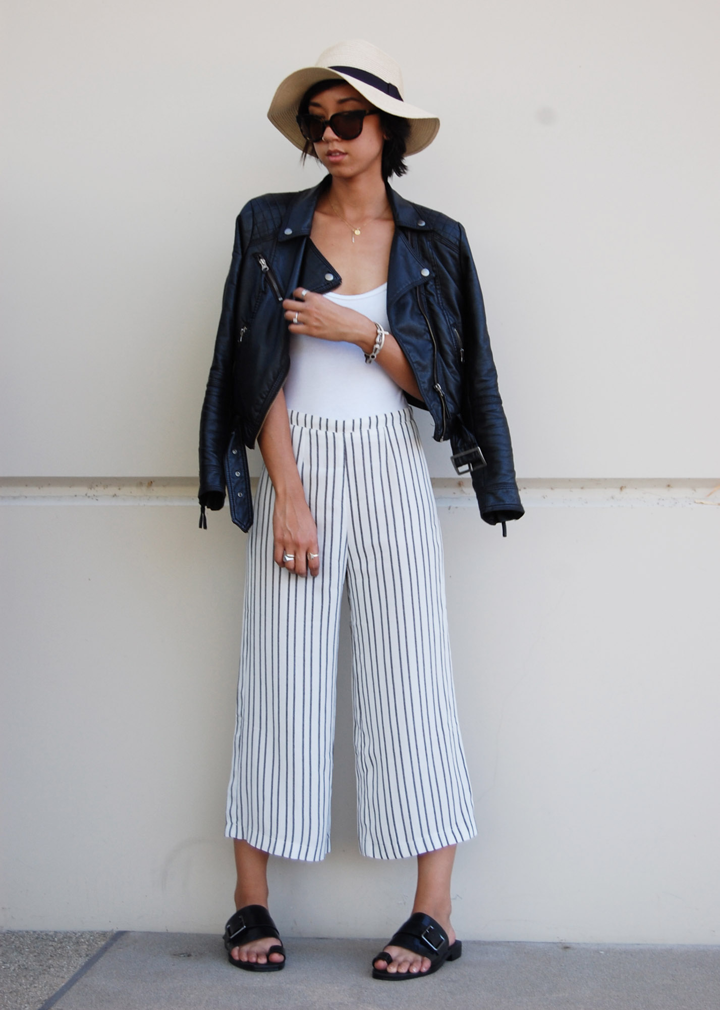 Reformation-edie-pant-culottes3