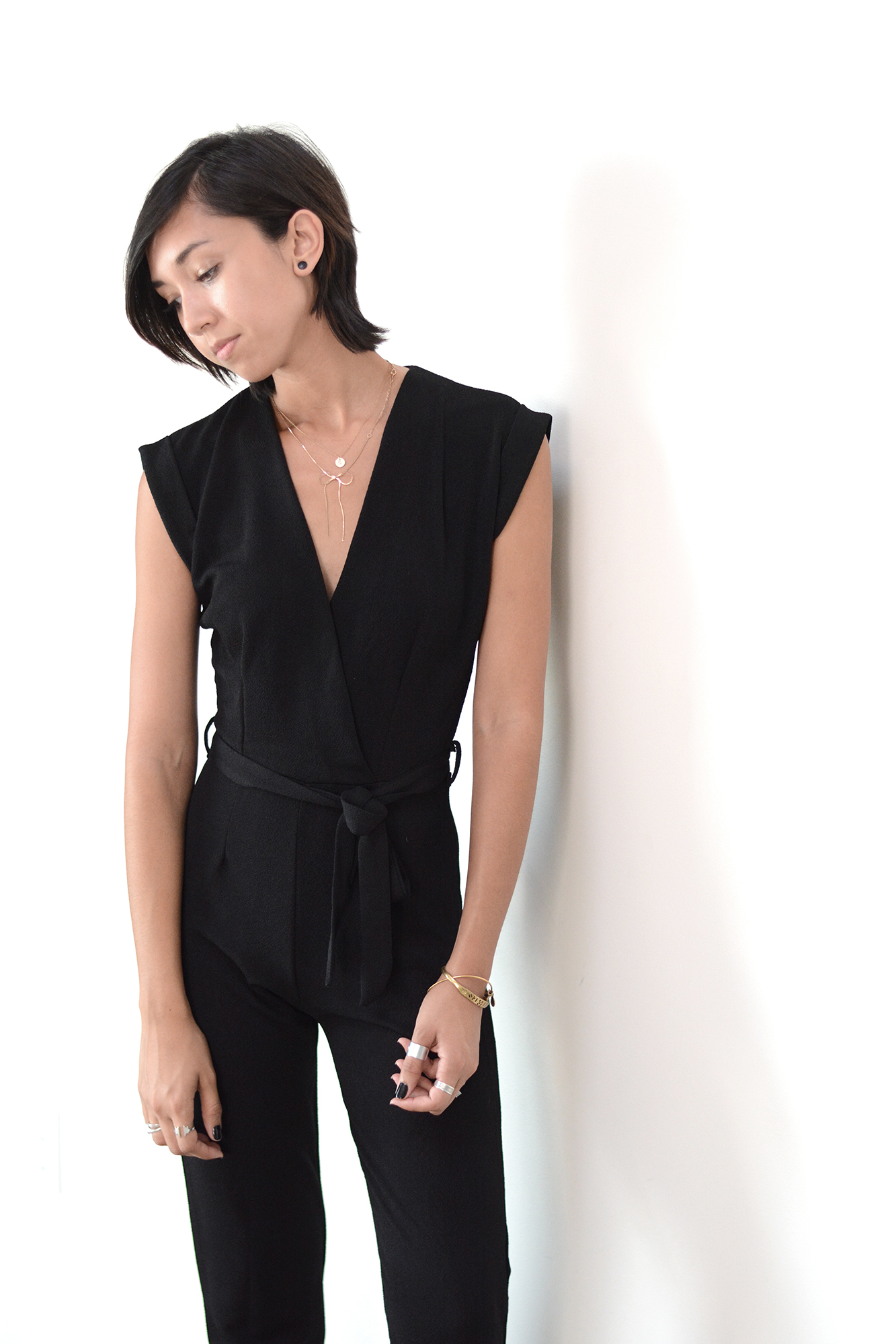 Missguided_Black_Wrap_Jumpsuit_2