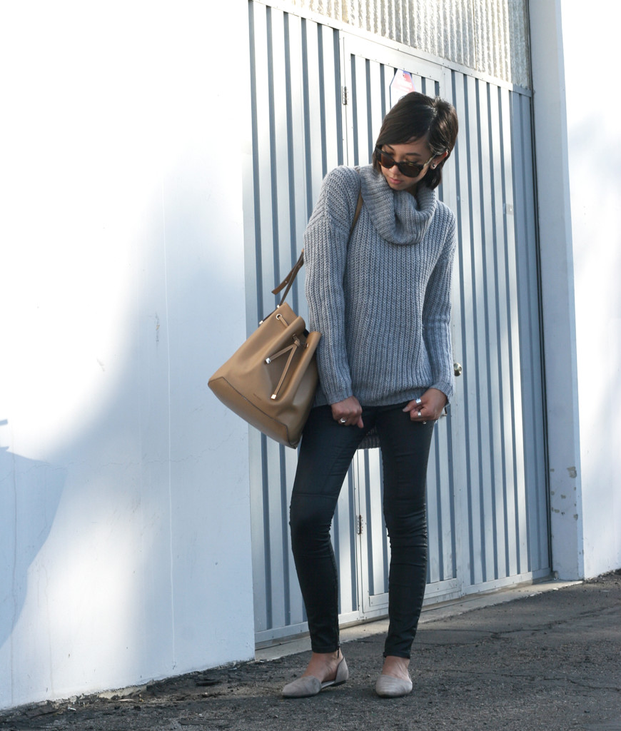 Forever21-Turtle-Neck-Knitwear2