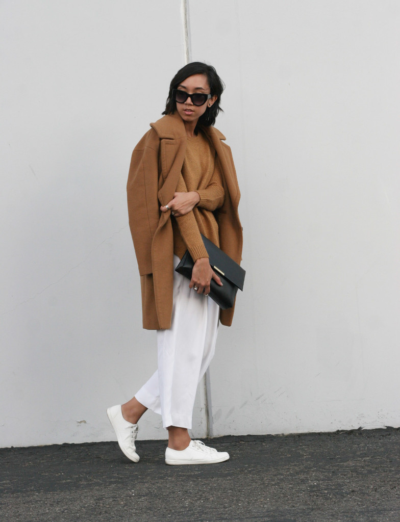 Camel-sweater-cocoon-coat2