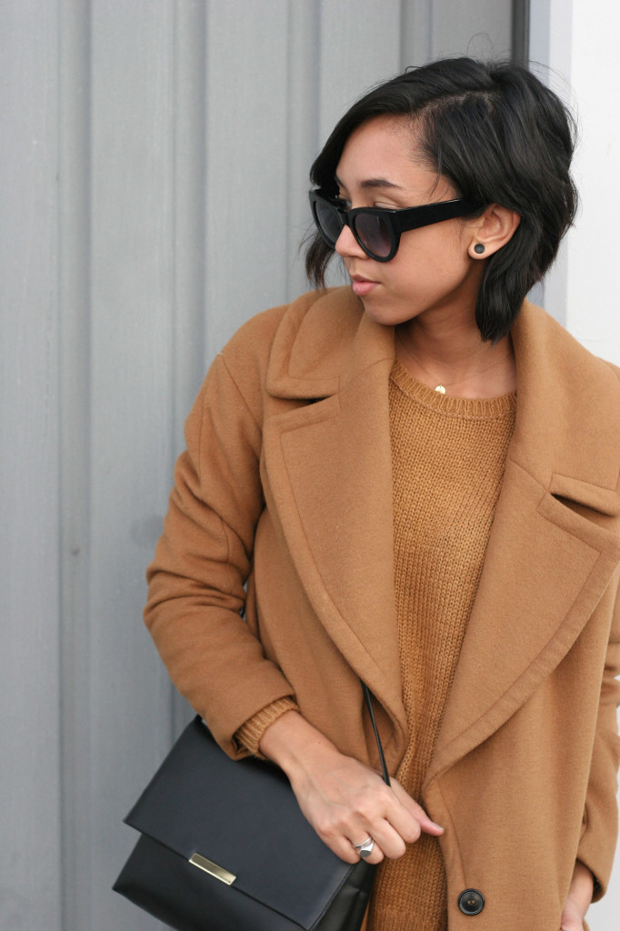Camel-sweater-cocoon-coat3