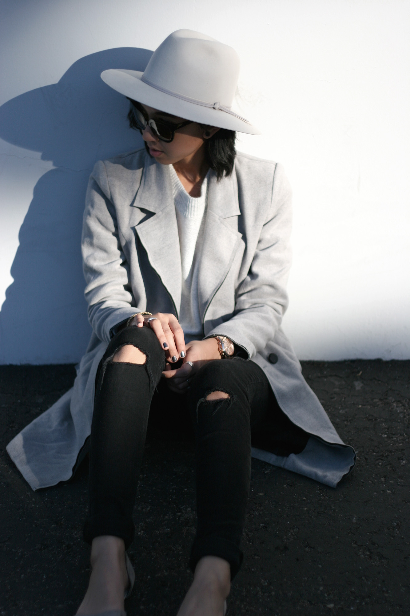 Forever21_Grey_Double_Breasted_Coat2