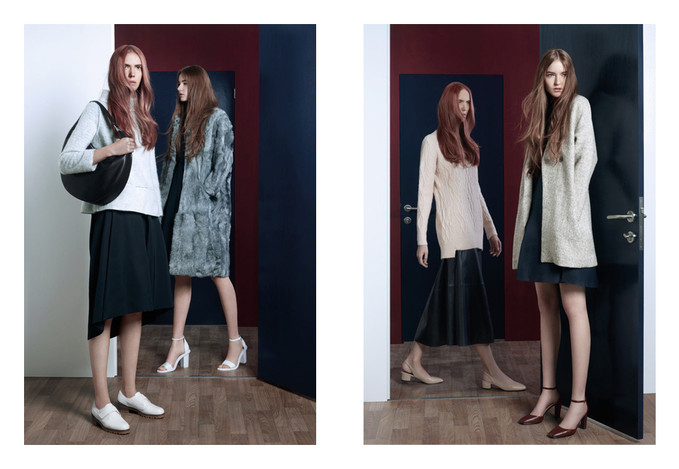 charles-keith-campaign-winter-capsule-14-3