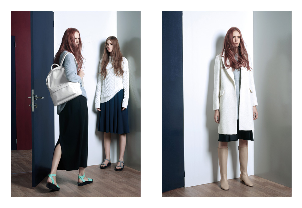 charles-keith-campaign-winter-capsule-14-5