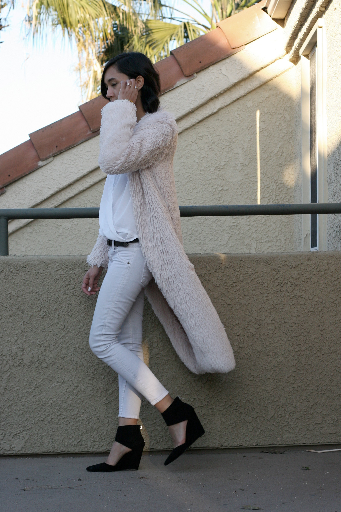 Forever21_Faux_Fur_Duster2