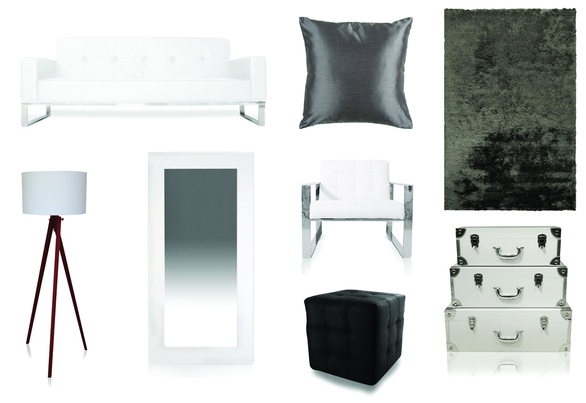 Modani_Home_Decor_Minimalistic_Flatlay