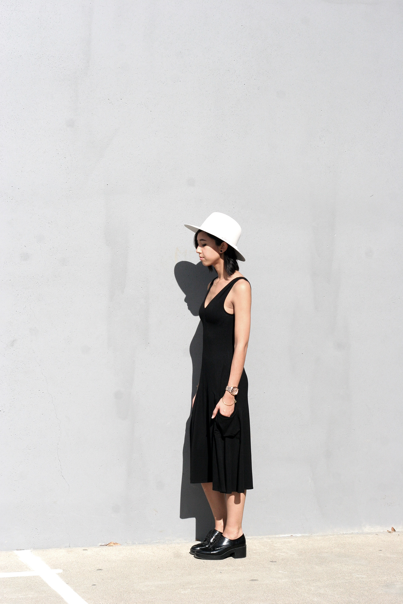 Reformation_Pocket_Midi_Dress6