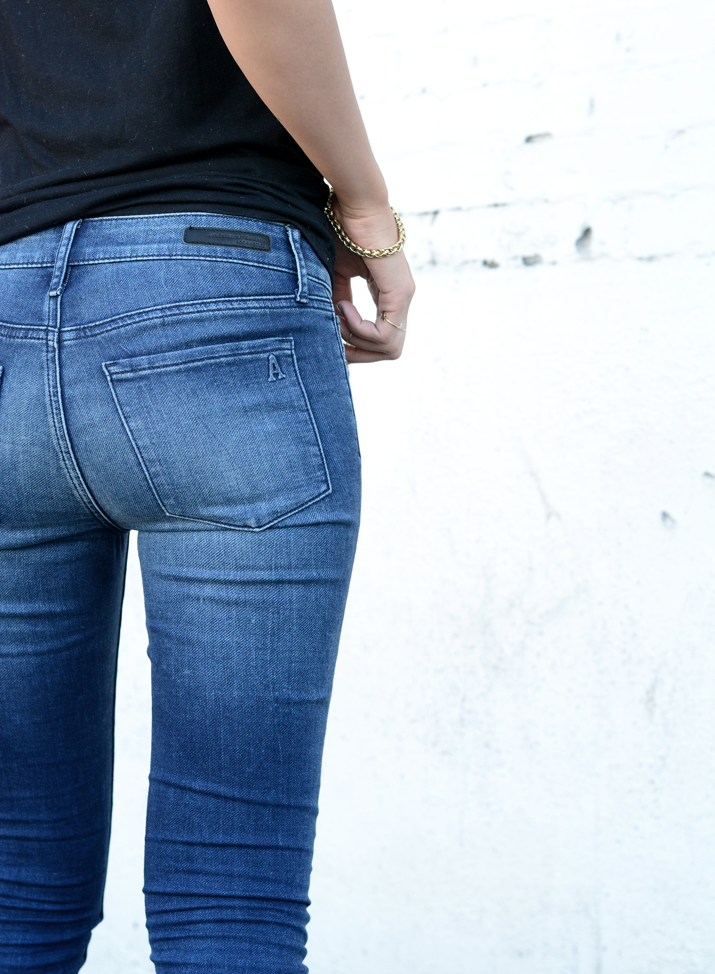Articles_of_Society_Jeans2