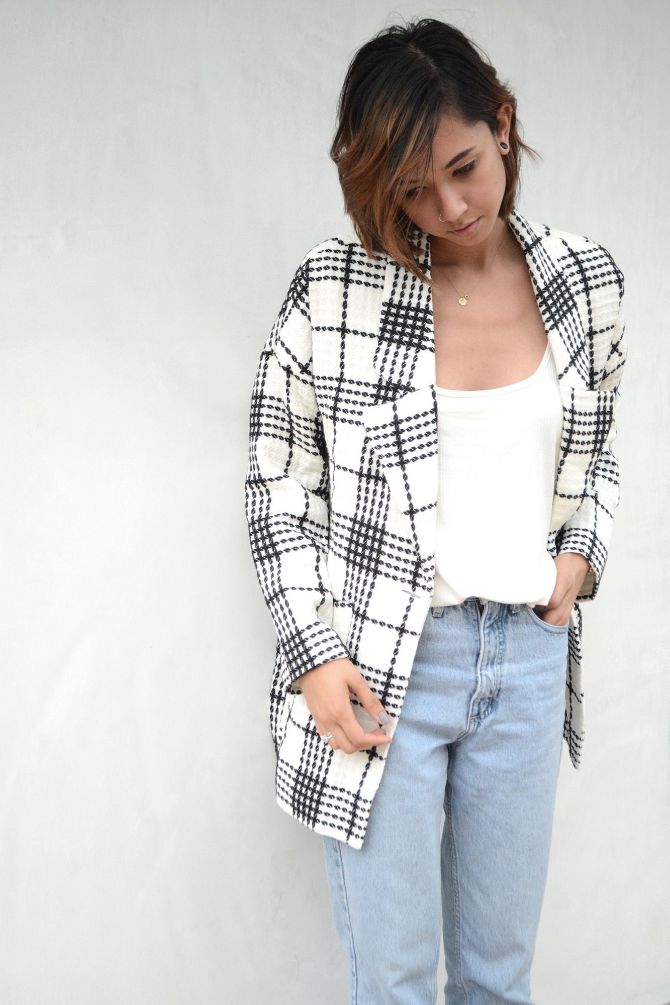 Tobi_Check_Point_Coat1