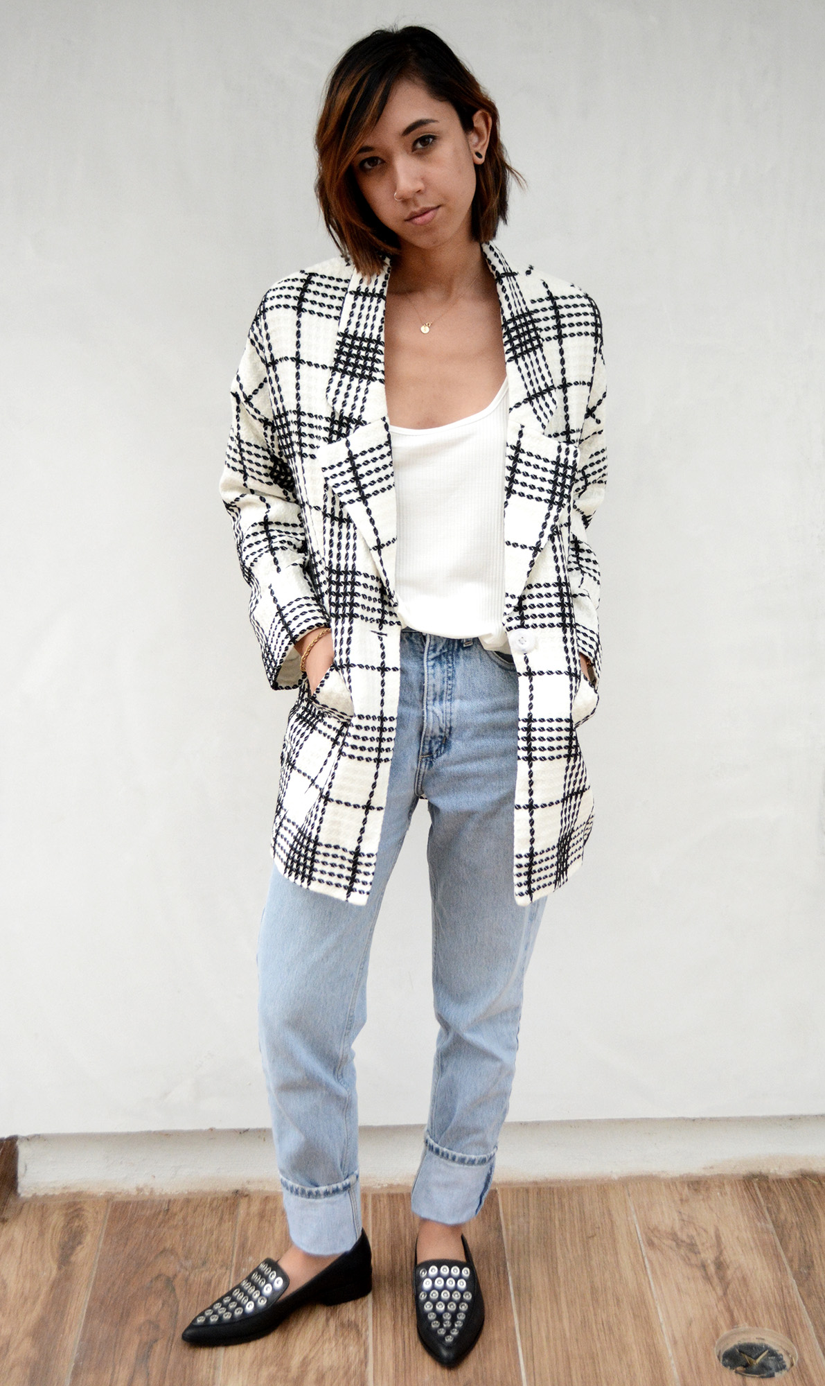 Tobi_Check_Point_Coat3