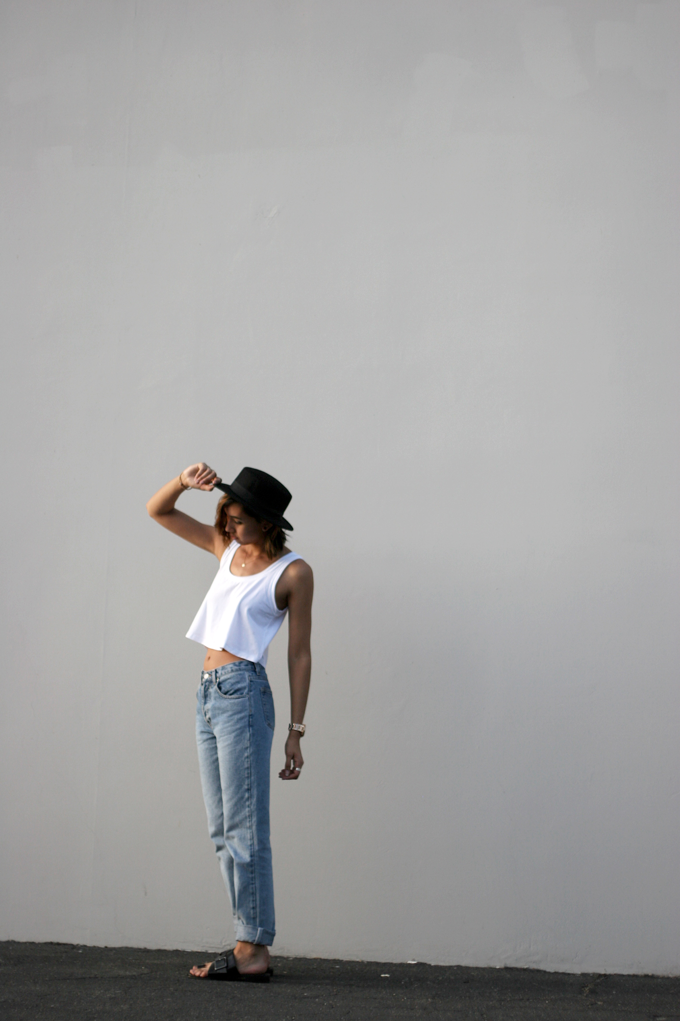 CSBLA_White_Crop_Top2