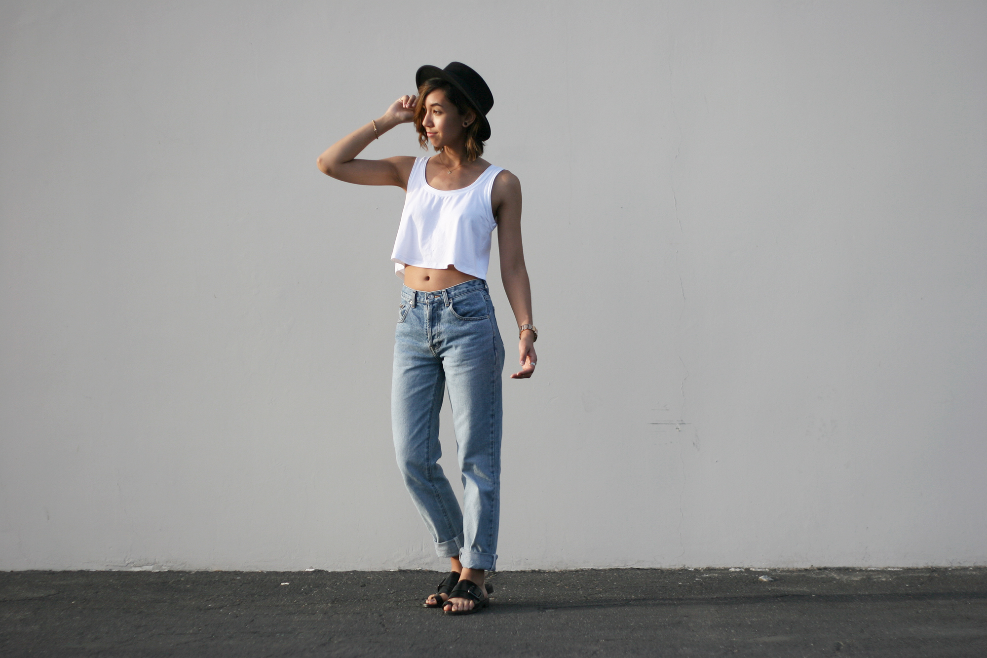 CSBLA_White_Crop_Top6