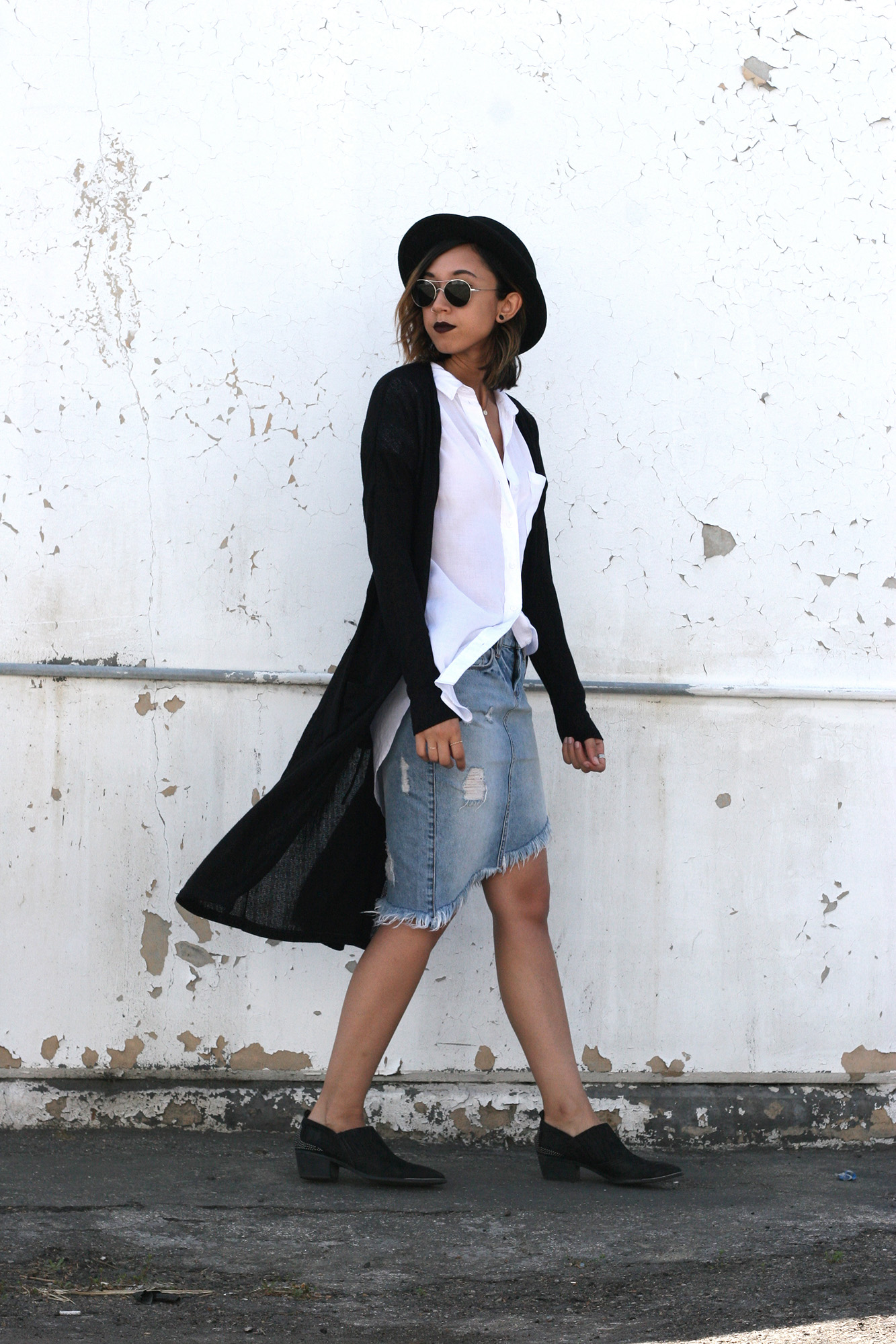 BlankNYC_Asymetric_Denim_Skirt8