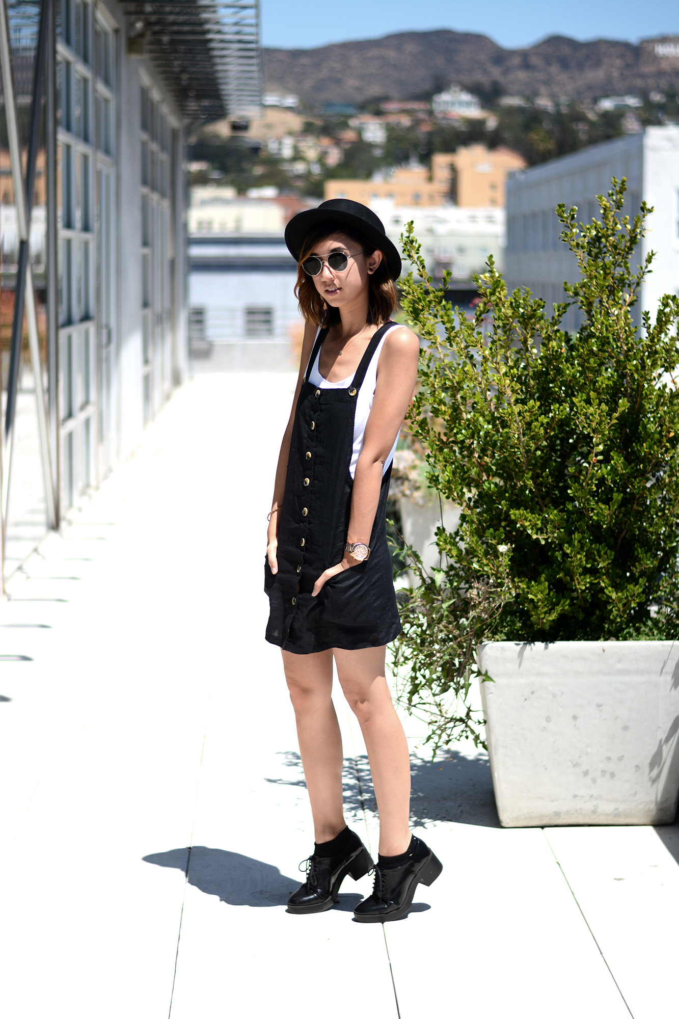 Forever21_Linen_Pinafore_Dress3