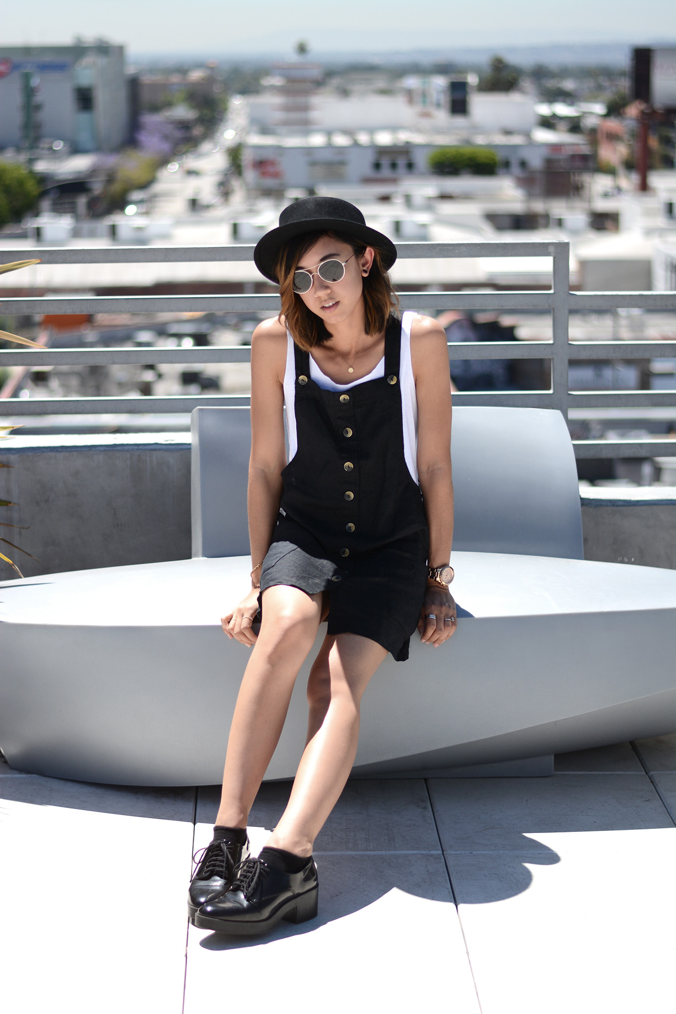Forever21_Linen_Pinafore_Dress5