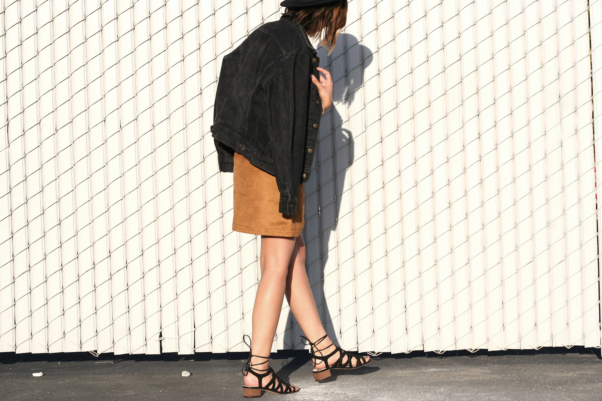 HM_Camel_Suede_Buttondown_skirt6