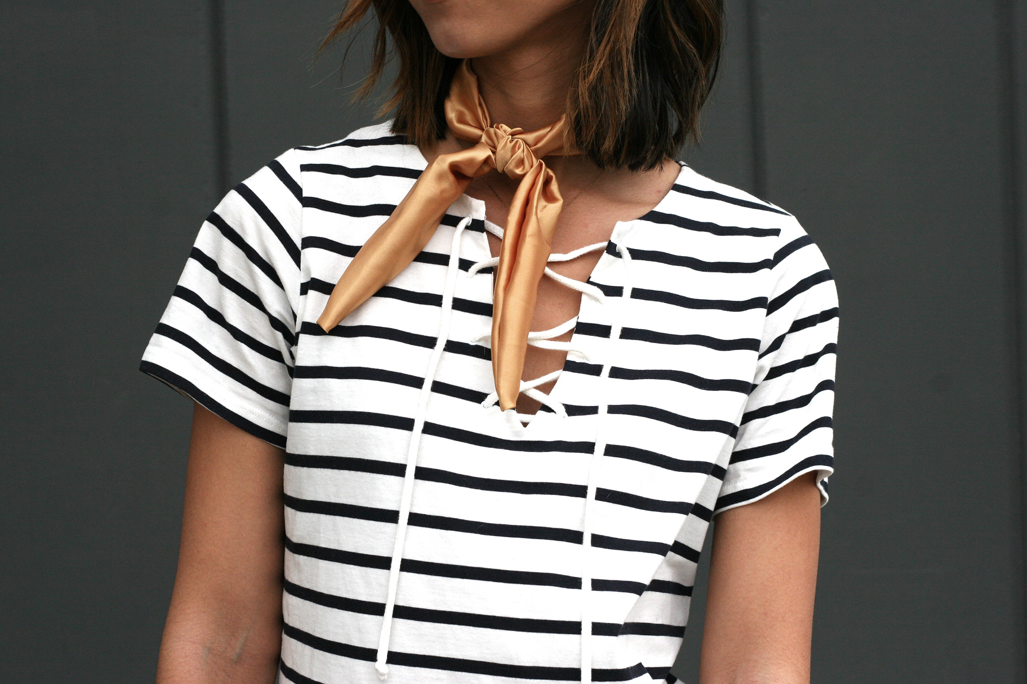 Topshop_striped_laceup_tee5