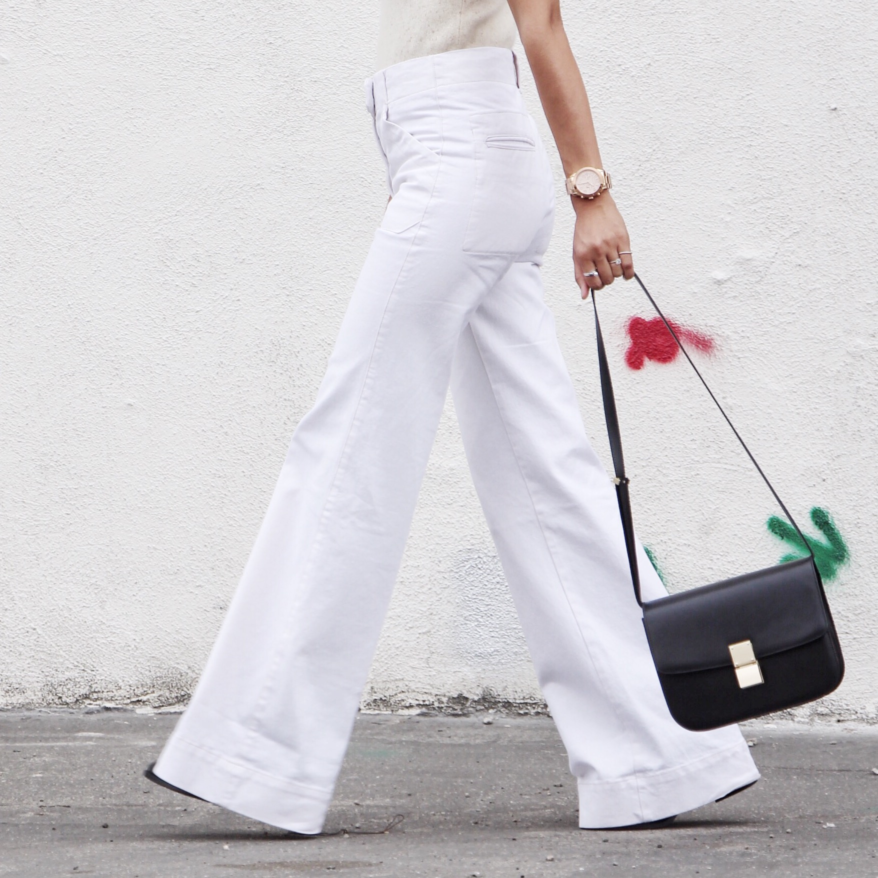 Mango_White_70s_Flare_Denim10