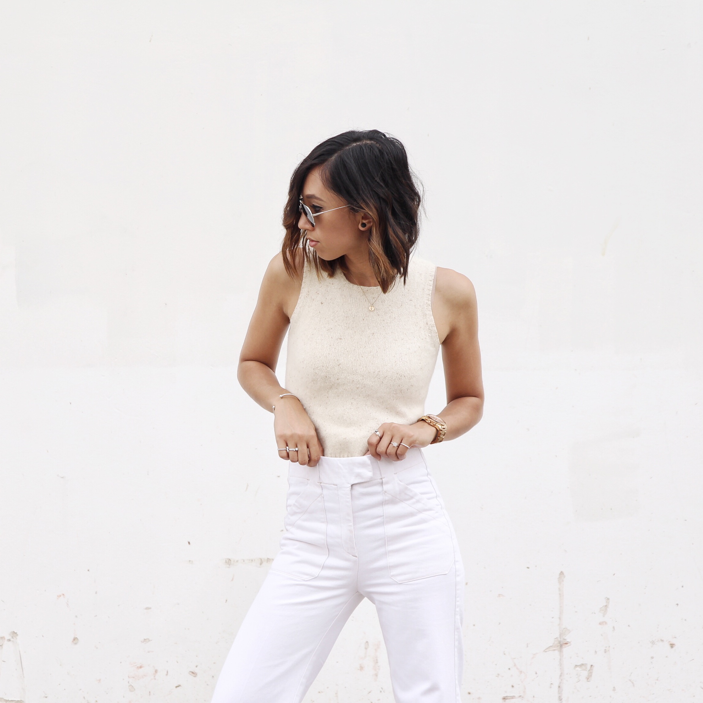 Mango_White_70s_Flare_Denim14