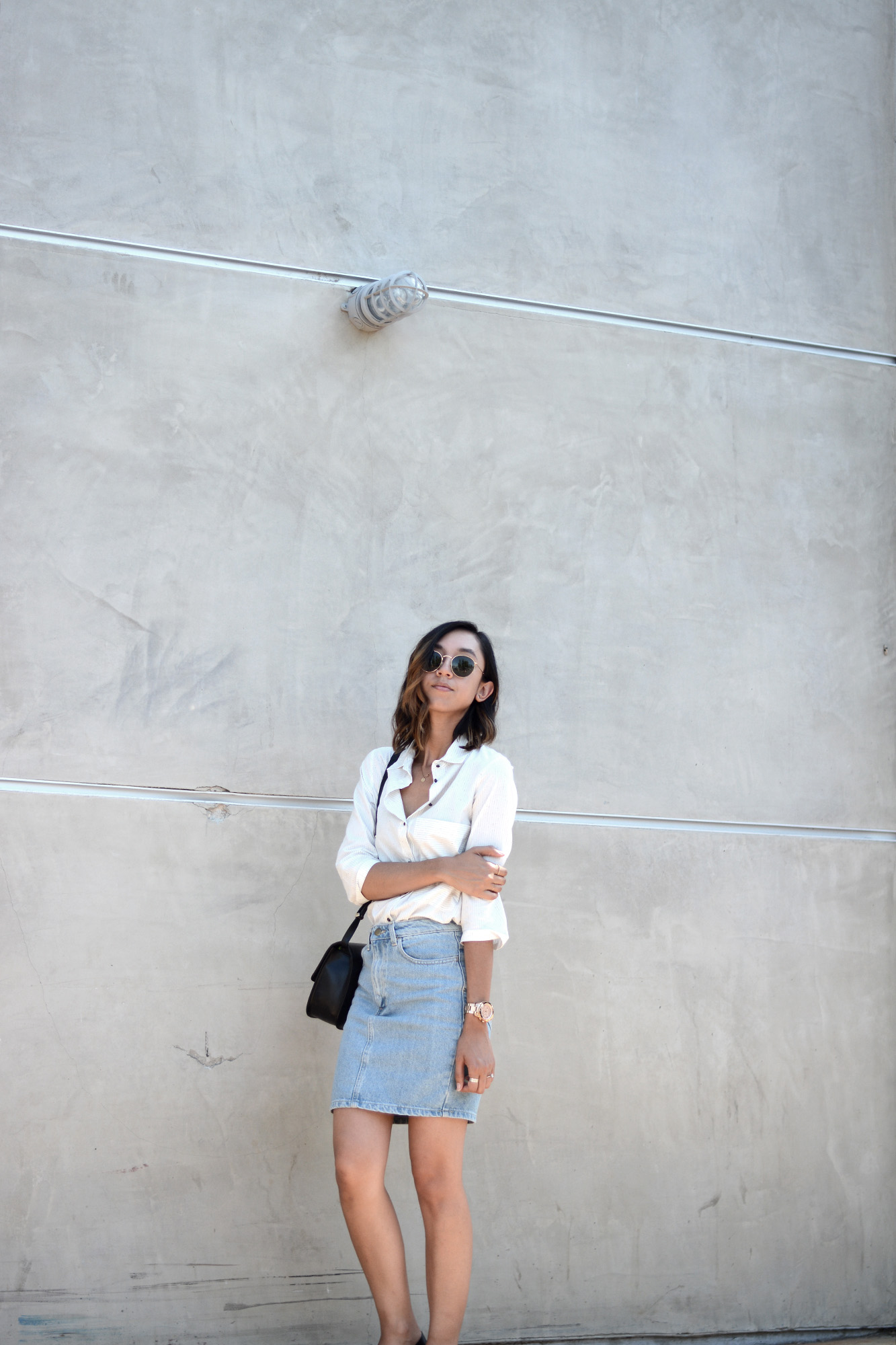 AmericanApparel_Denim_Mini_Skirt1