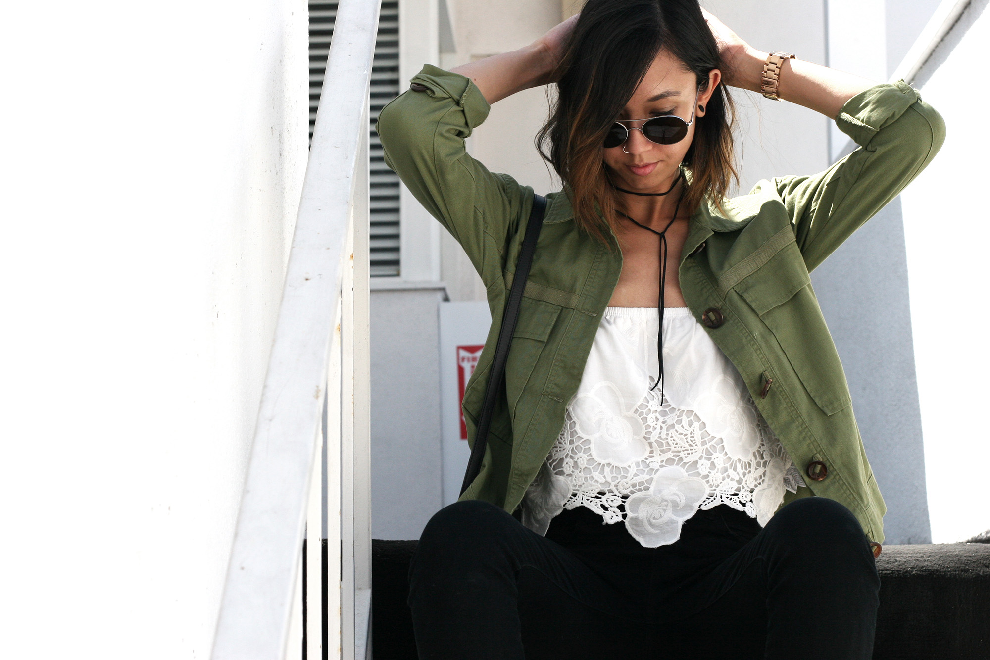 Forever21_Life_In_Progress_Olive_Jacket1