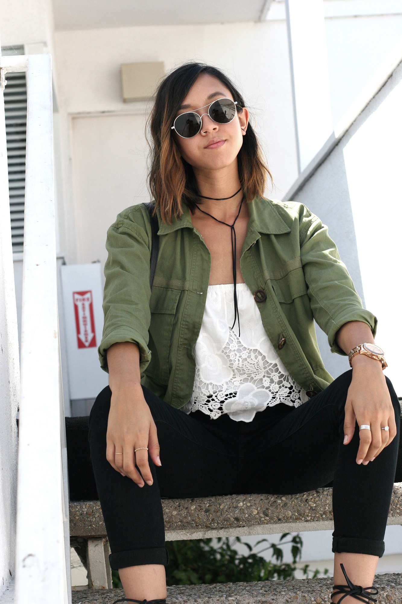 Forever21_Life_In_Progress_Olive_Jacket4