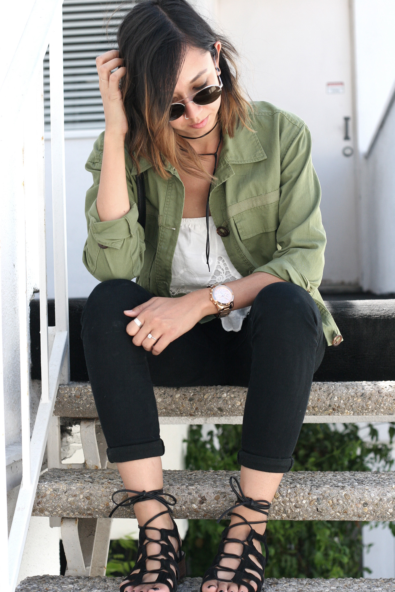 Forever21_Life_In_Progress_Olive_Jacket5