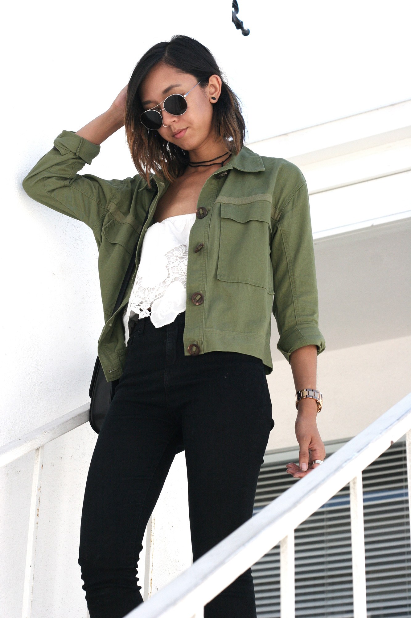 Forever21_Life_In_Progress_Olive_Jacket6