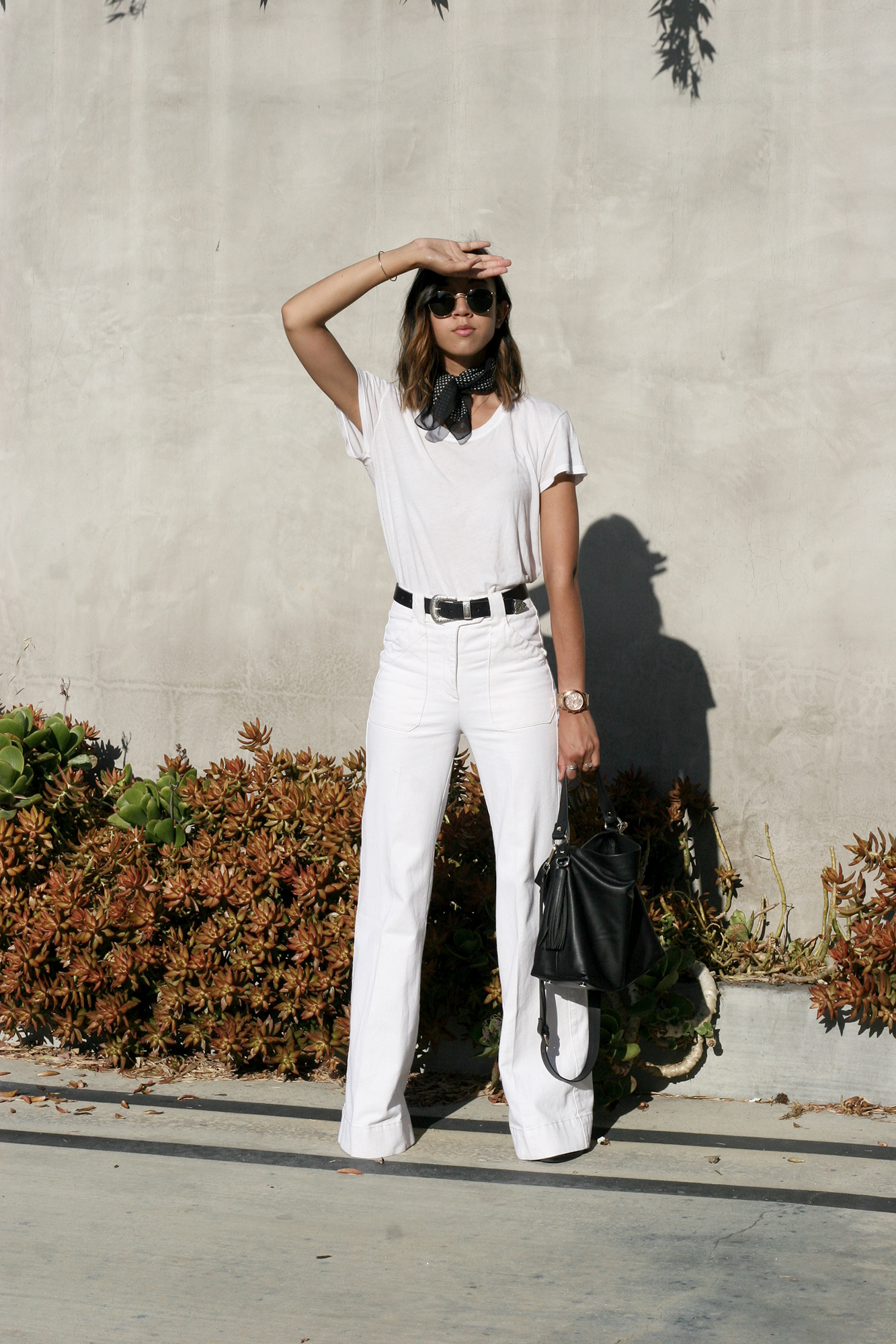 Mango_White_Denim_Flares1