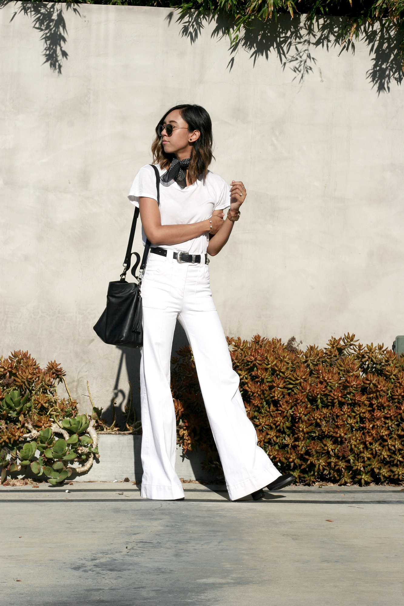 Mango_White_Denim_Flares2