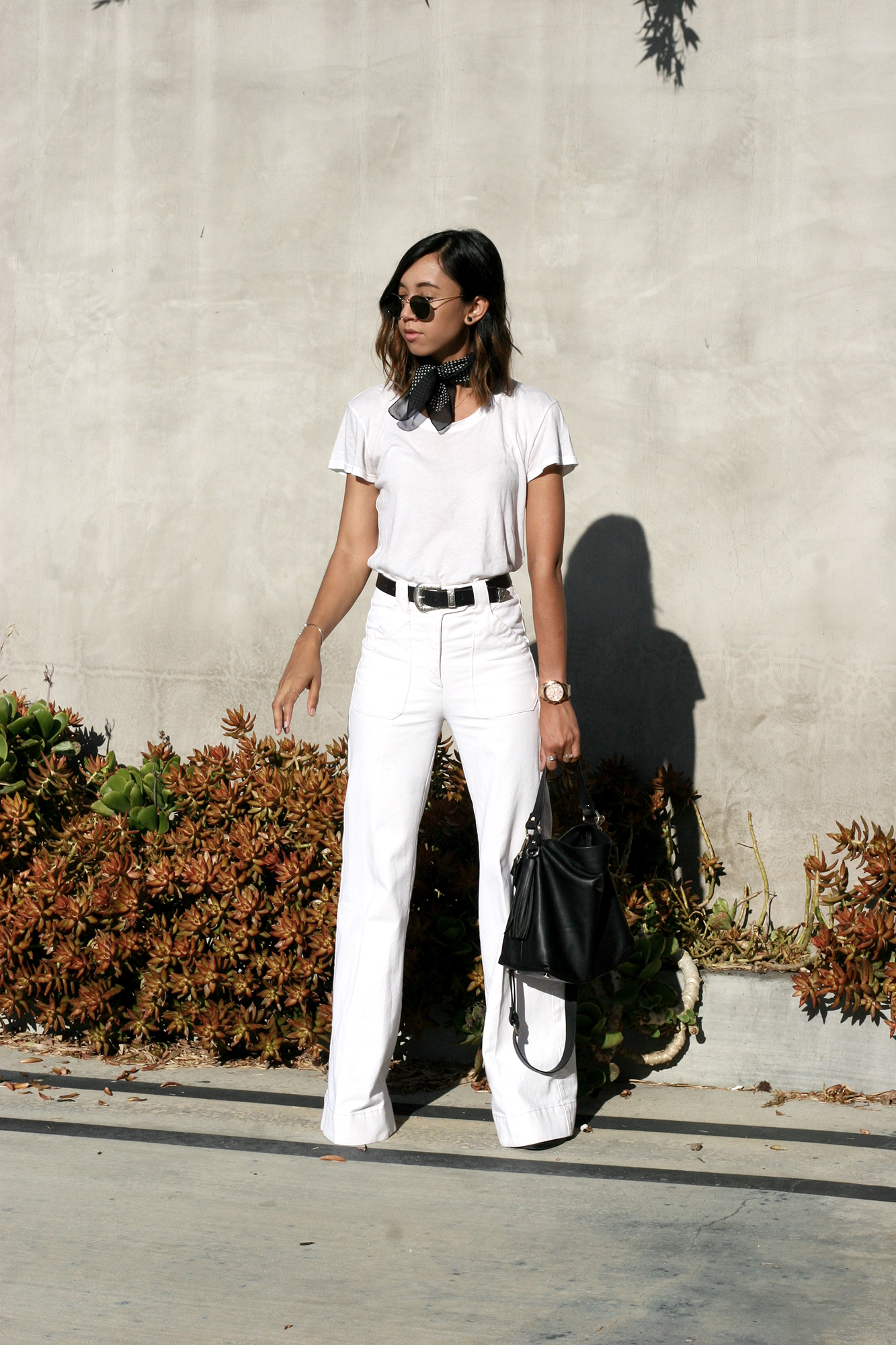 Mango_White_Denim_Flares3