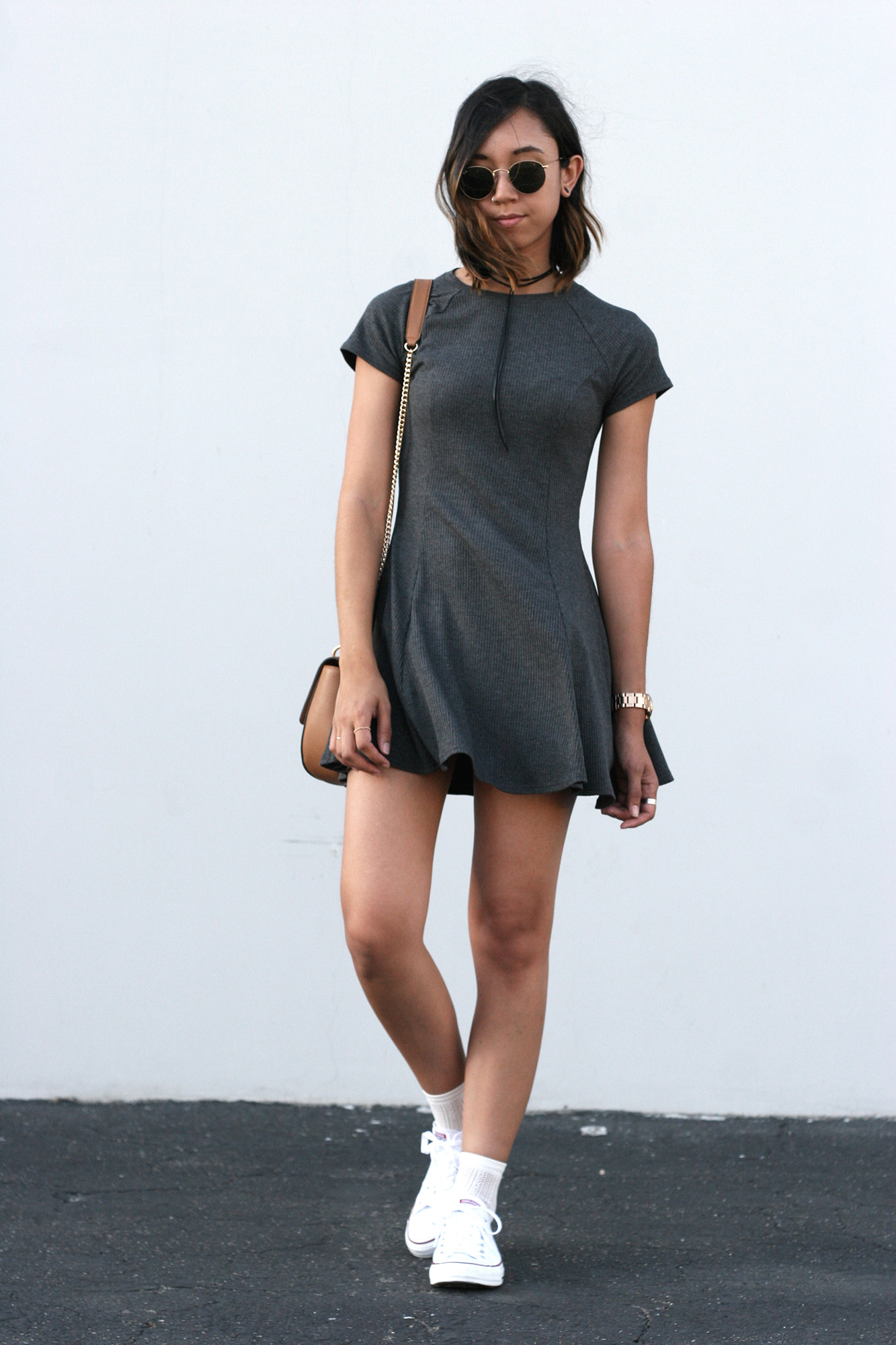 UrbanOutfitters_Grey_Skater_Dress2