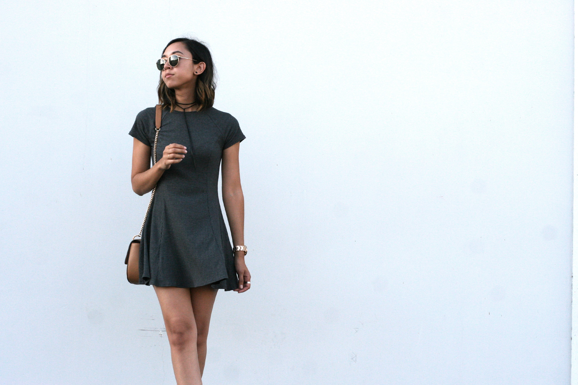 UrbanOutfitters_Grey_Skater_Dress3