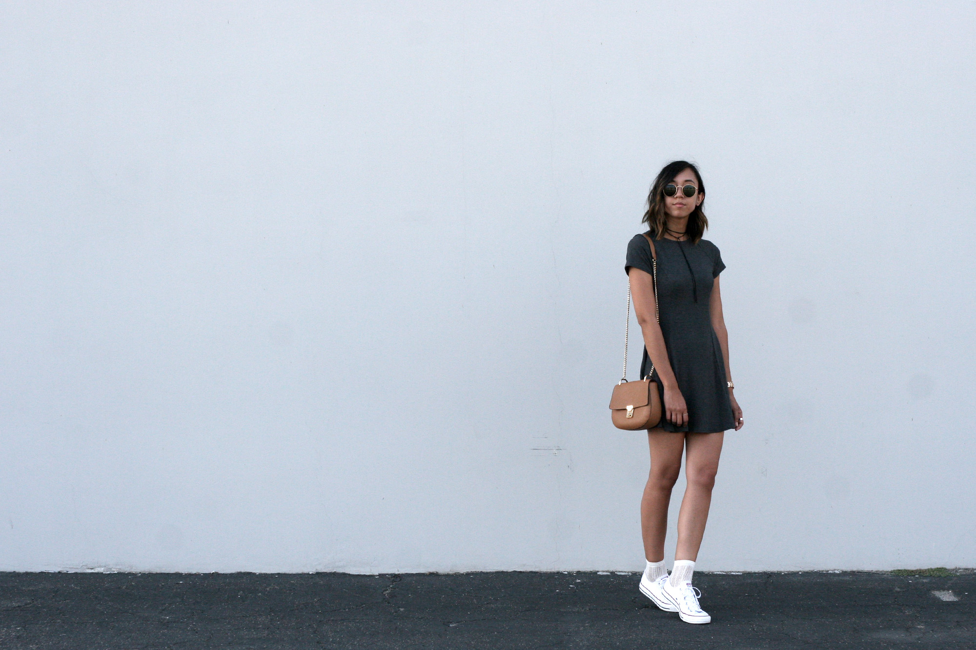 UrbanOutfitters_Grey_Skater_Dress4