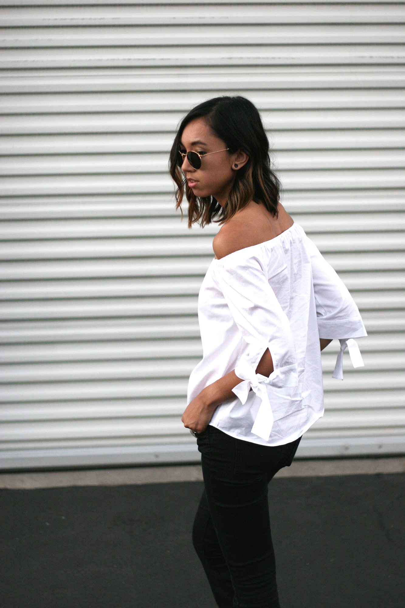 Zara_Off_Shoulder_Poplin_Blouse3