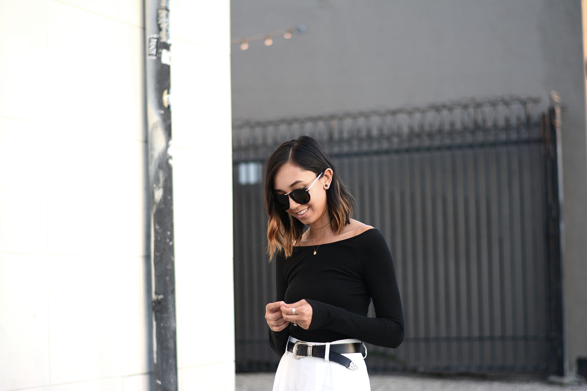 Zara_off_shoulder_culottes1