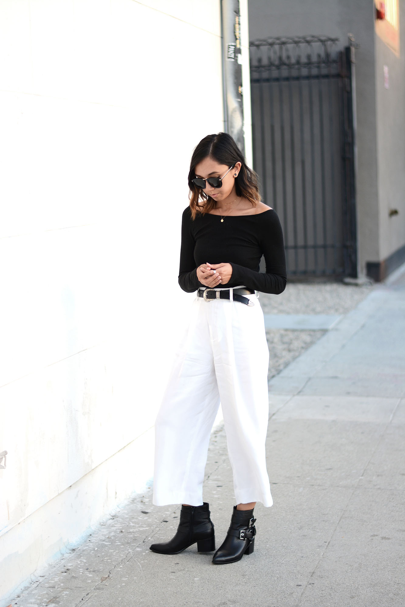 Zara_off_shoulder_culottes2
