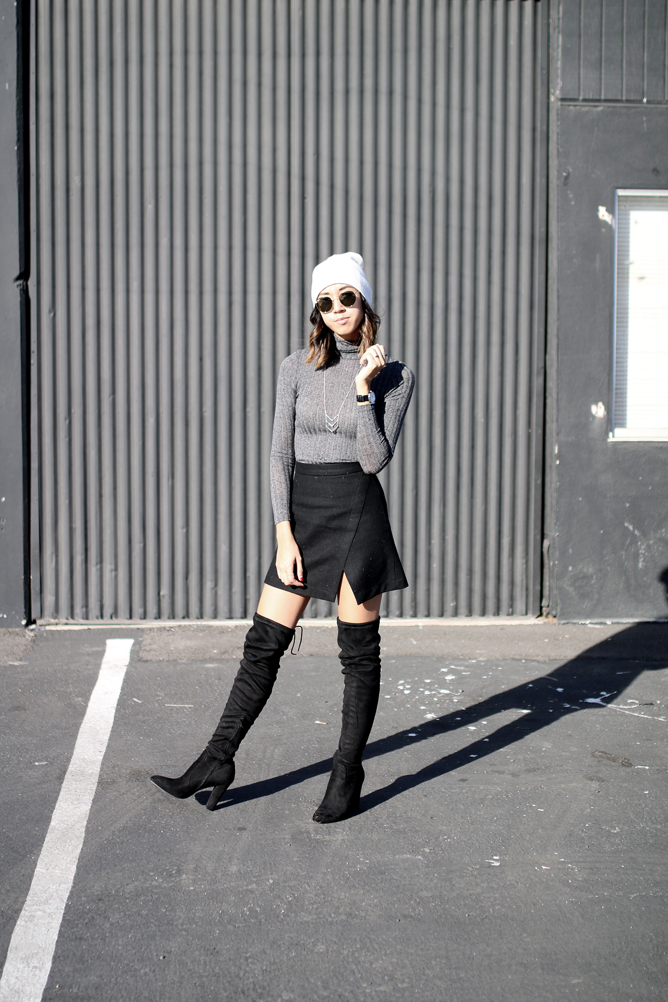 poshsquare_grey_turtleneck_top7