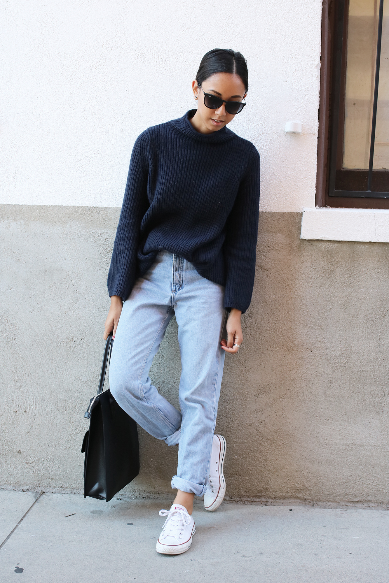 topshop_navy_mockneck_sweater9