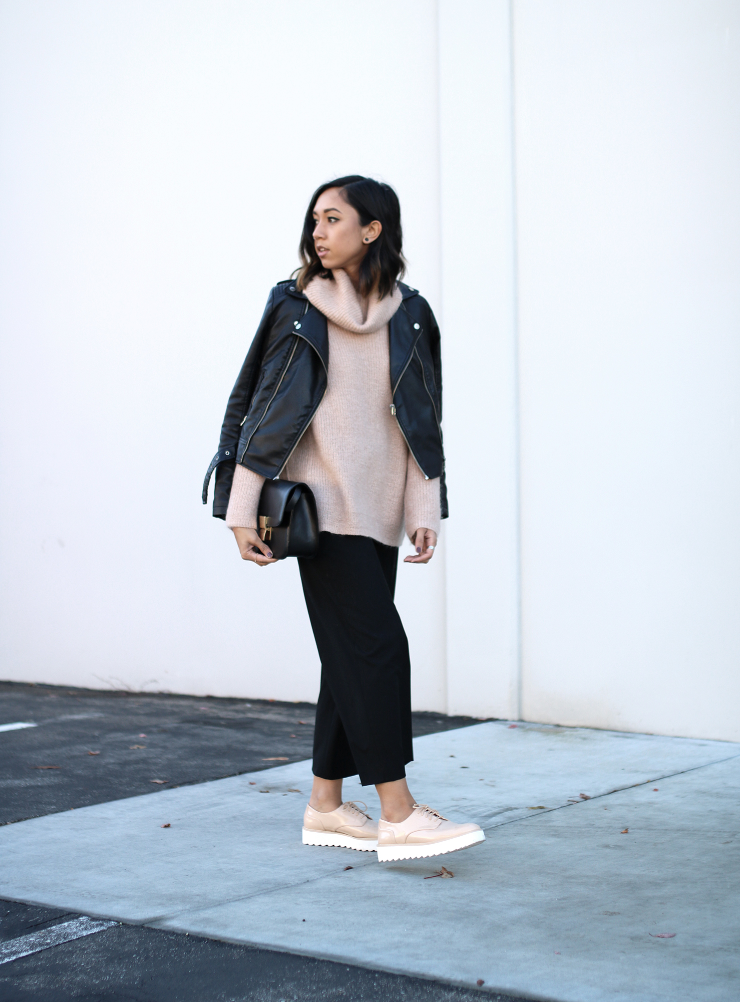 COS_Blush_Oversized_Sweater7