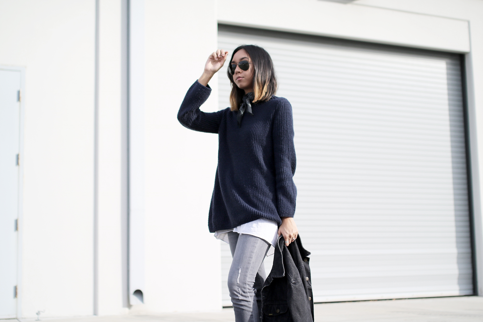 TopShop_Oversized_Sweater2