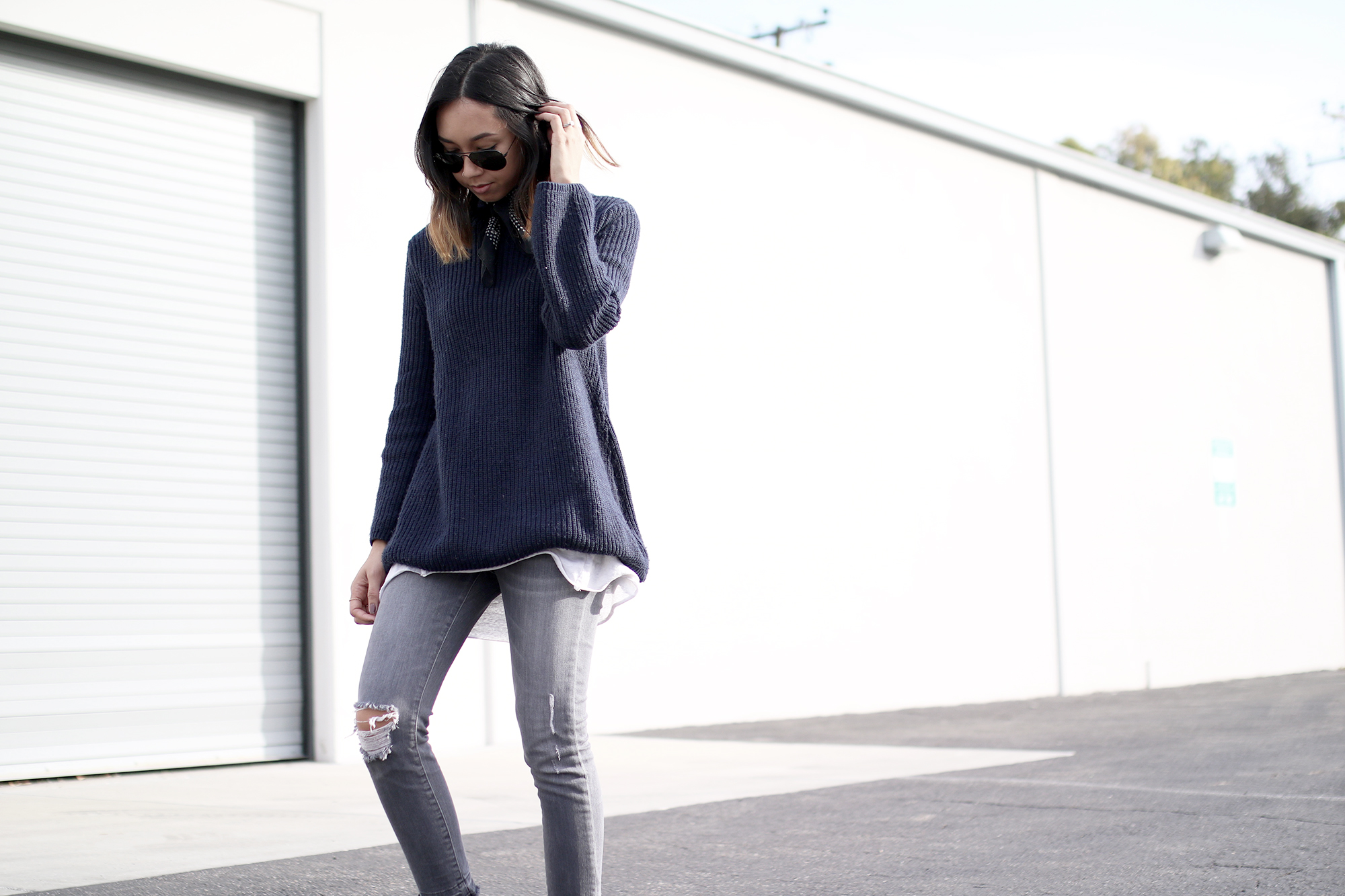 TopShop_Oversized_Sweater3