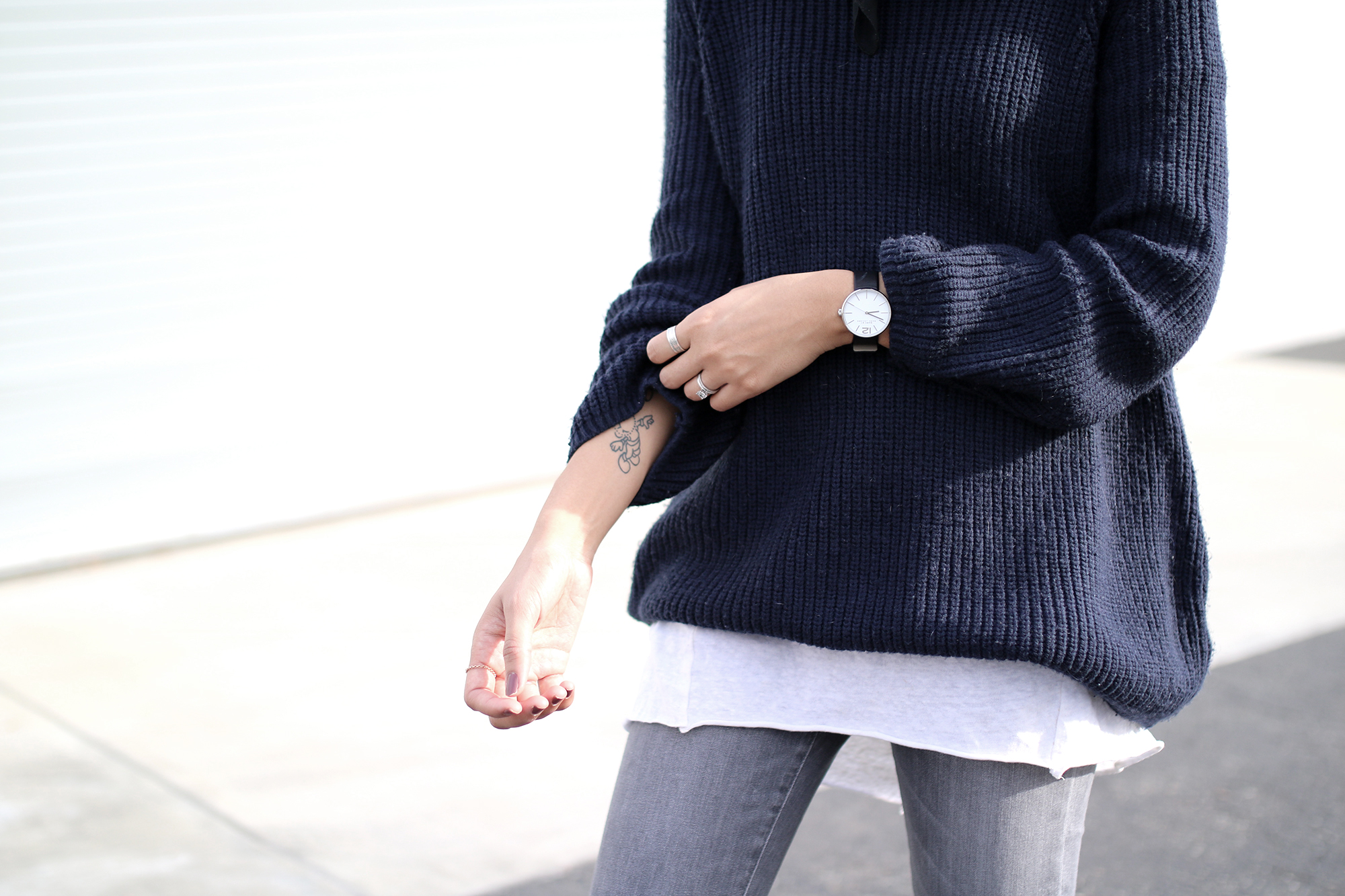 TopShop_Oversized_Sweater4
