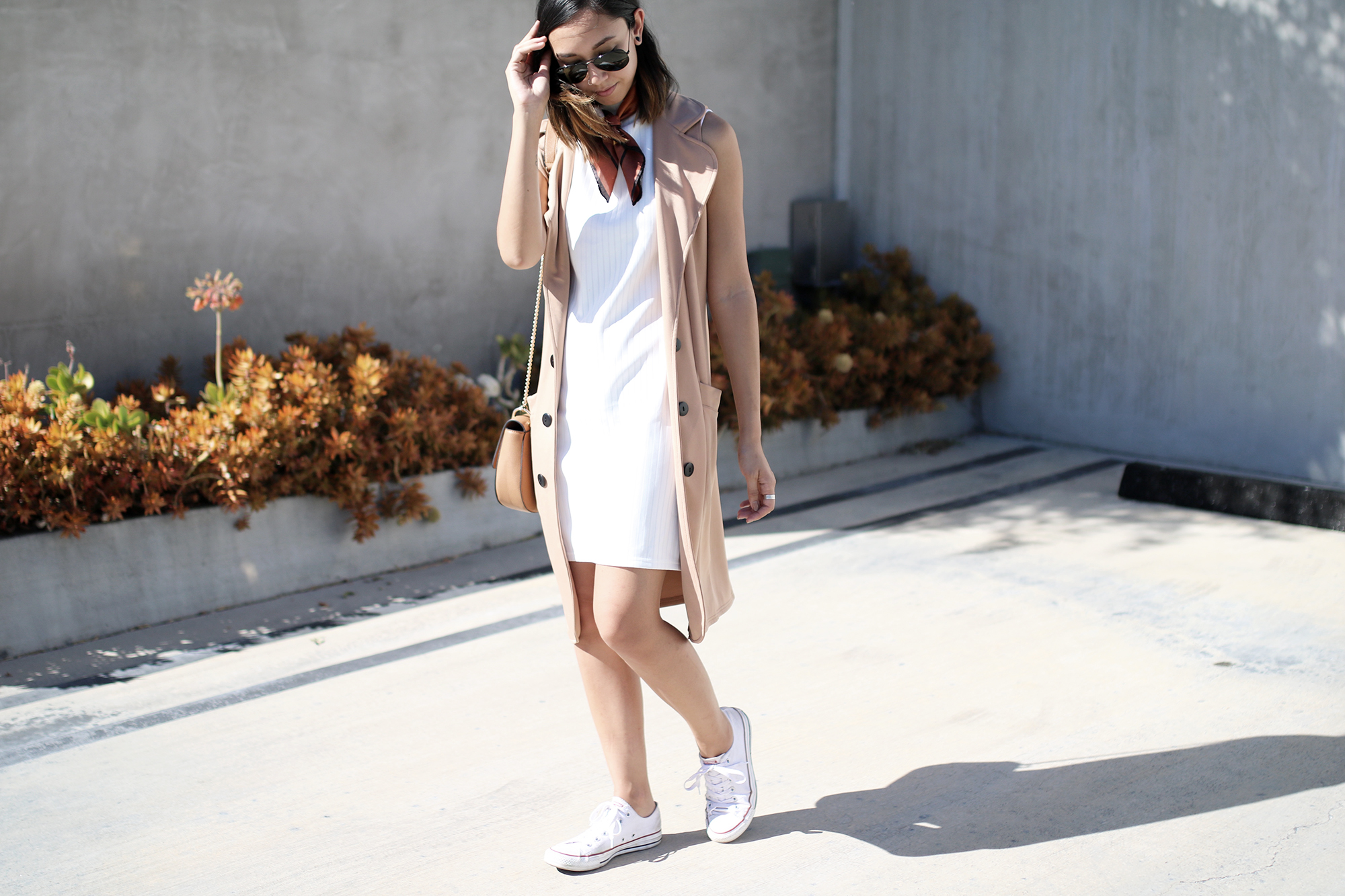 Donya_Vogue_White_MiniDress3