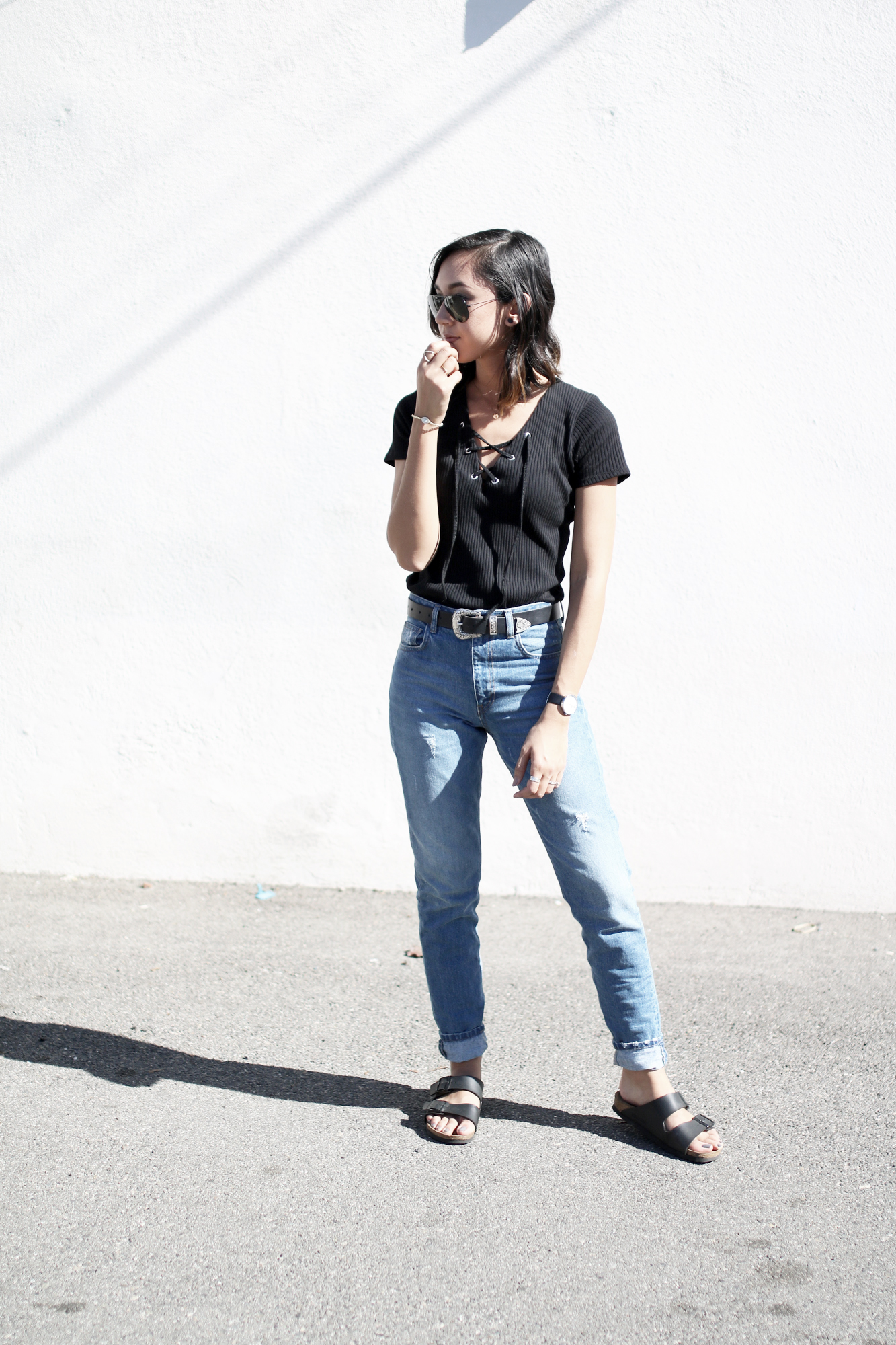 Lace_Up_Top_Zara1