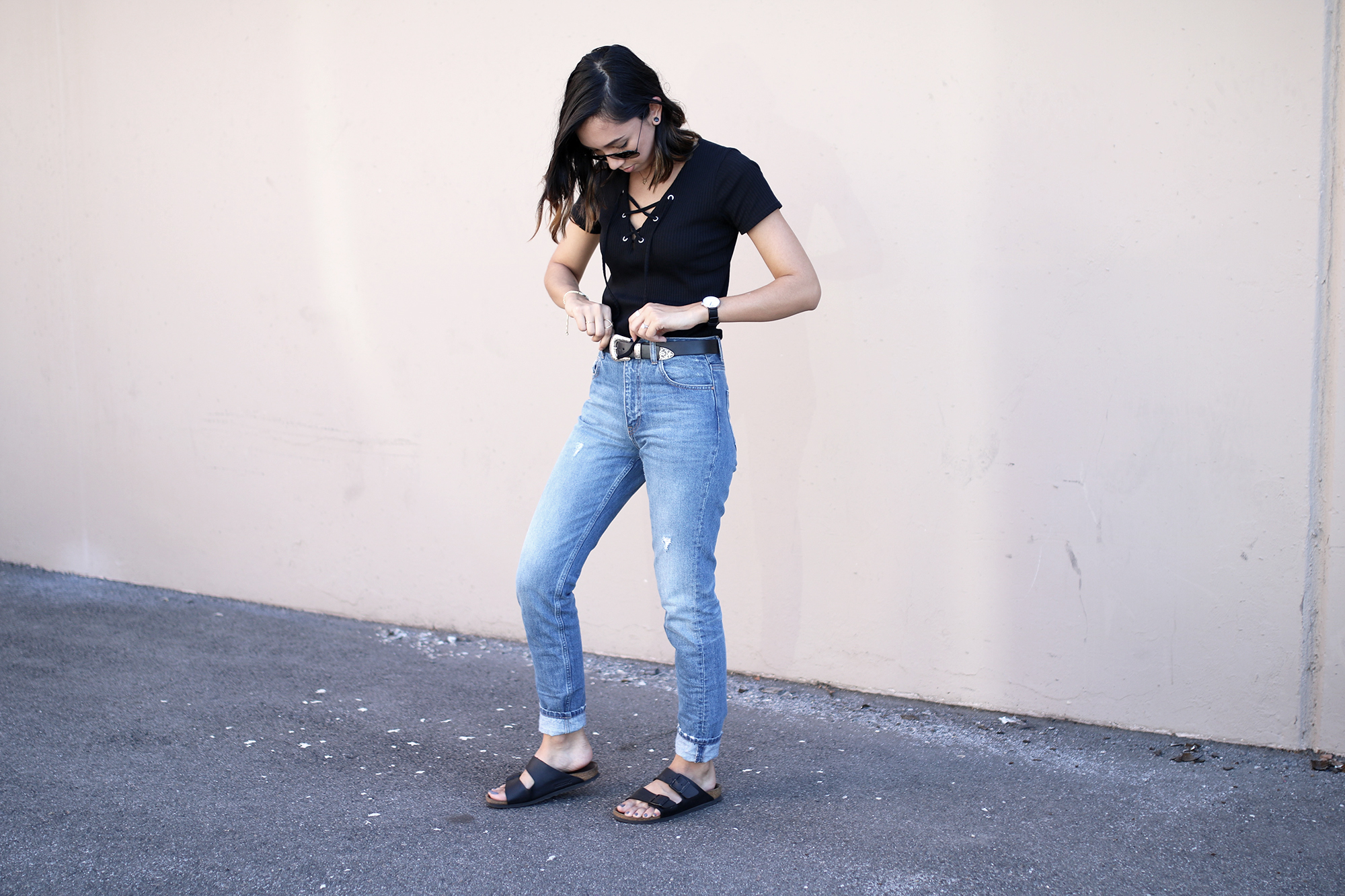 Lace_Up_Top_Zara3