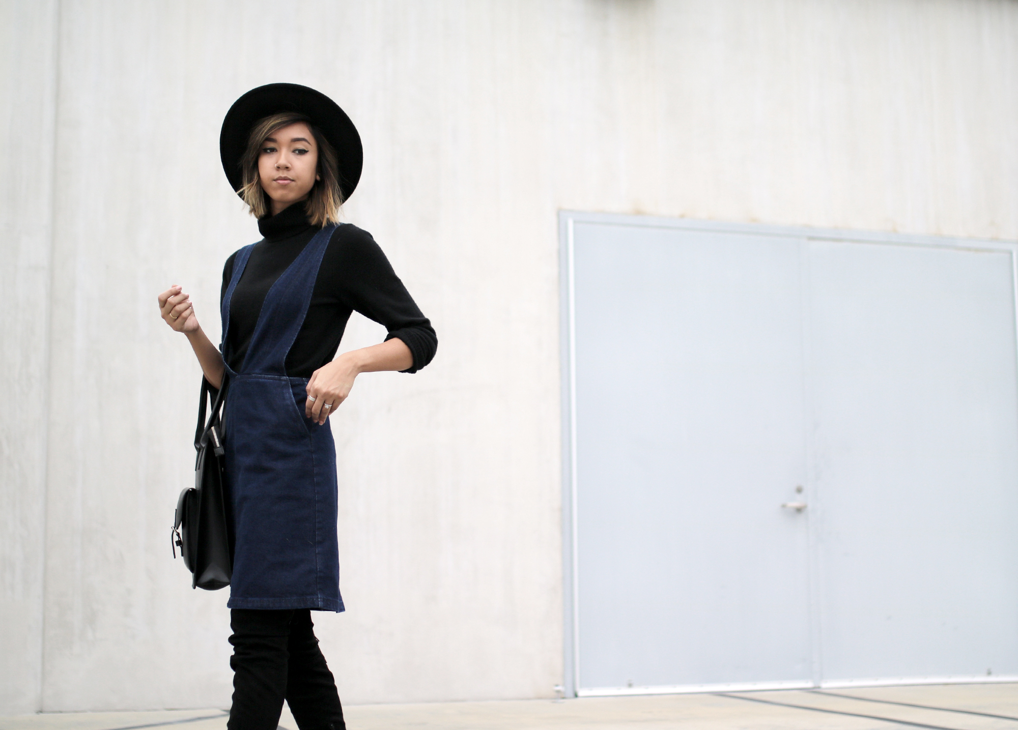 HM_Denim_Overall_Dress2