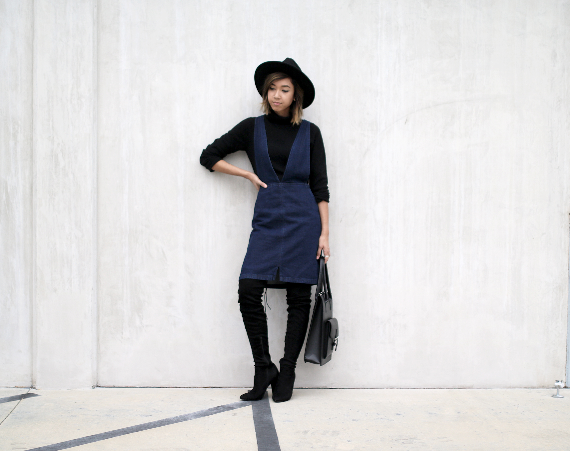HM_Denim_Overall_Dress3