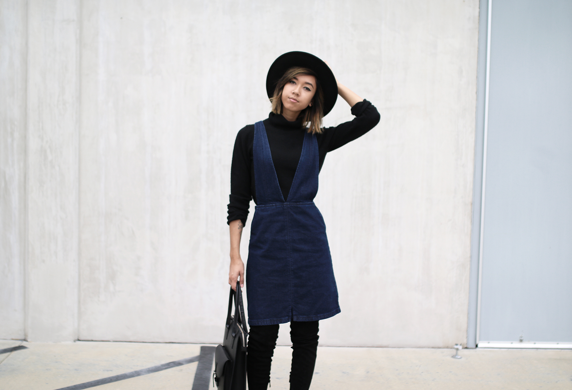 HM_Denim_Overall_Dress4